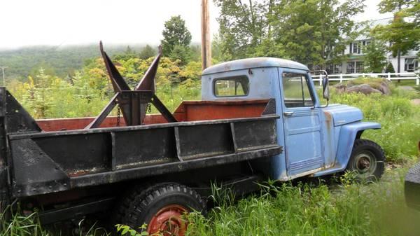 Craigslist Muncie Anderson Cars Trucks