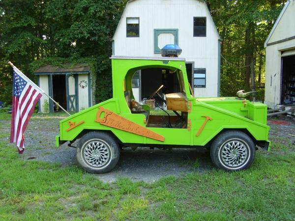 1941-wooden-jeep-wittman-md0