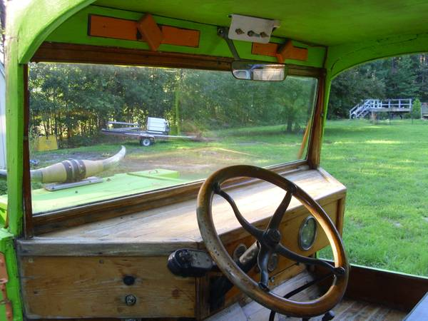 1941-wooden-jeep-wittman-md2