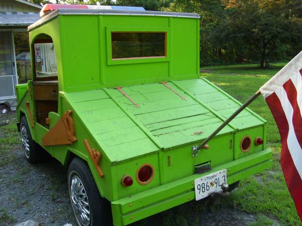 1941-wooden-jeep-wittman-md4