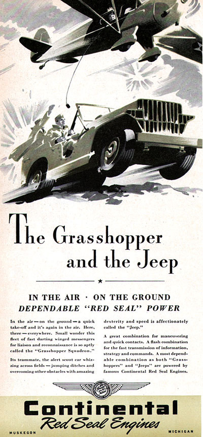 1942-continental-red-seal-engines-grasshopper-ad