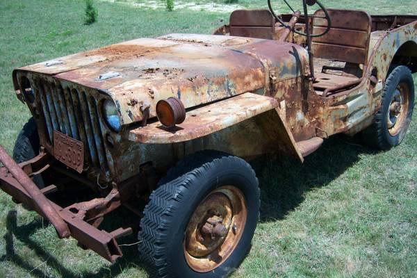 1942-gpw-trailer-midlothian-tx1