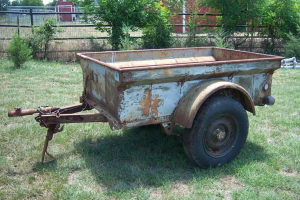 1942-gpw-trailer-midlothian-tx4