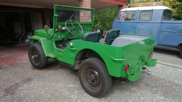 1942-mb-edmonds-wa2
