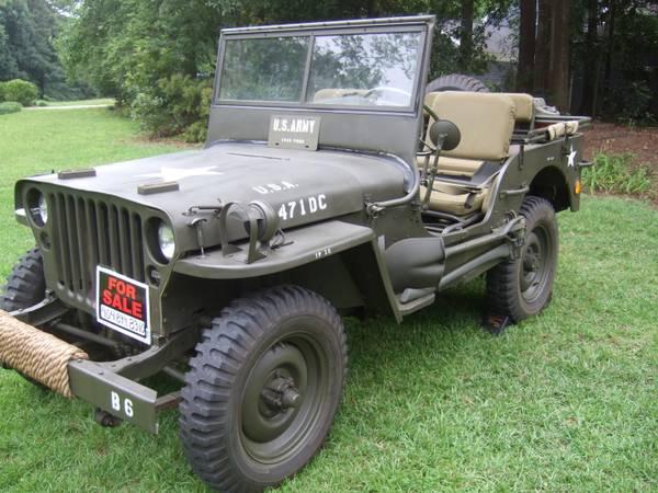 1943-gpw-peachtreecity-ga1