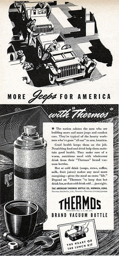 1943-thermos-lunch-kit-ad
