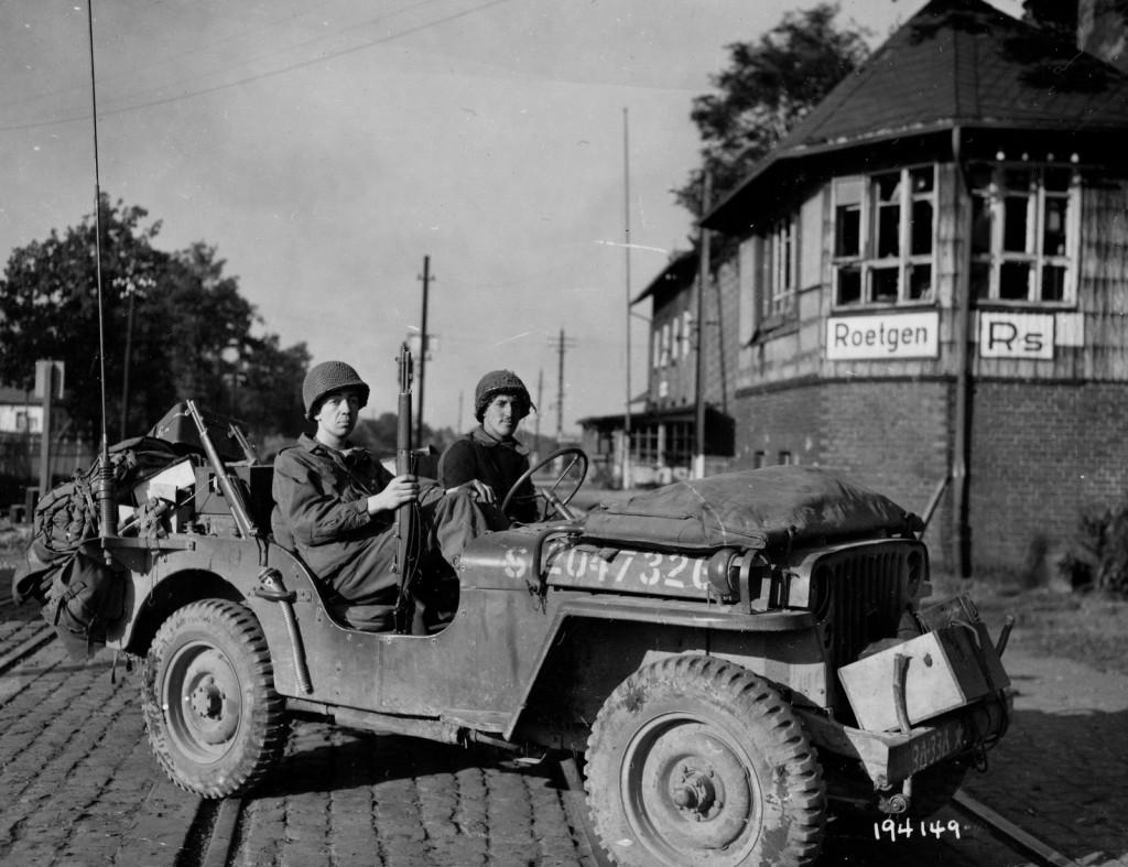 1944-09-belgium-resistance