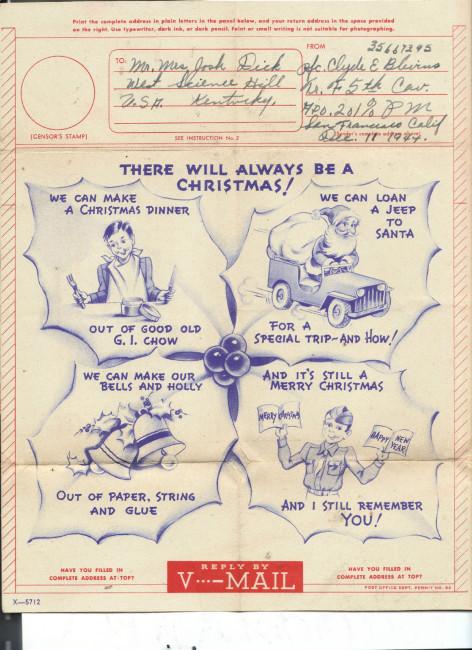1944-christmas-card1