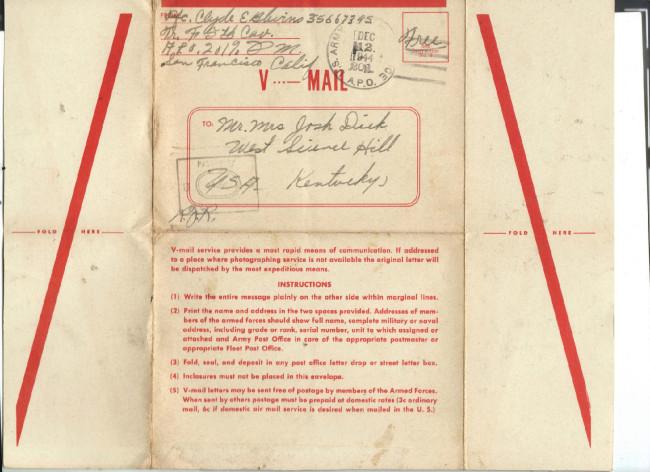 1944-christmas-card2