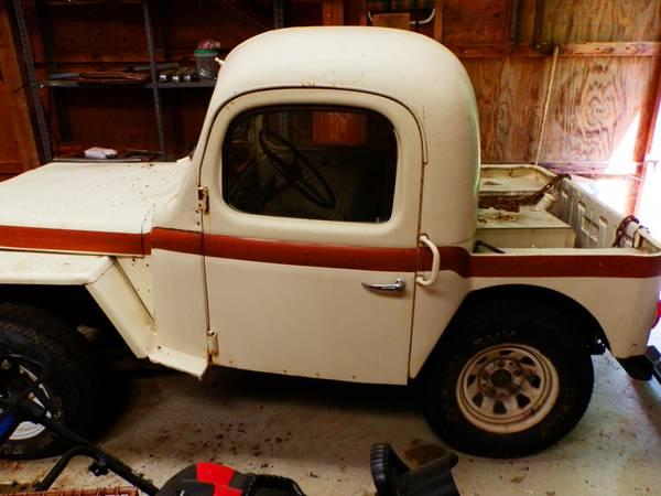 1946-cj2a-carlisle-pa1