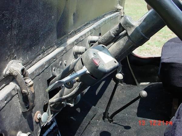 1946-cj2a-skiatook-ok-02