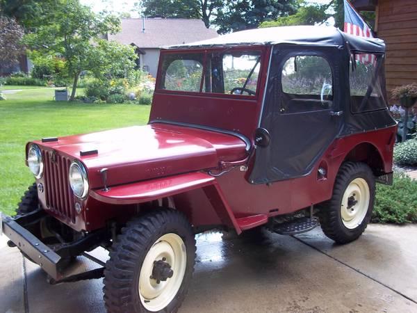 1948-cj2a-aitkin-mn2