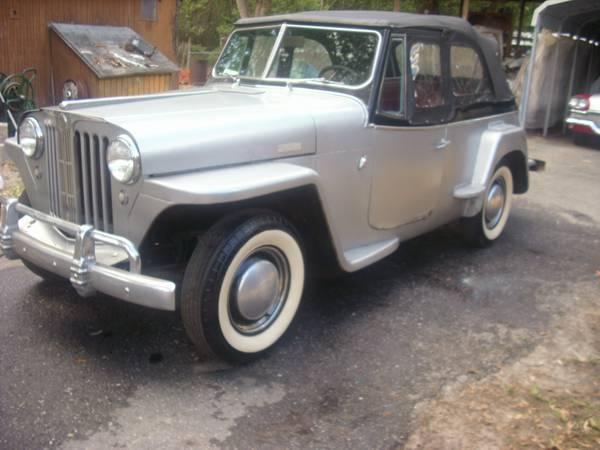 1948-jeepster-ocala-fl1