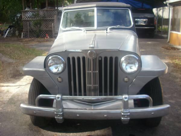 1948-jeepster-ocala-fl2