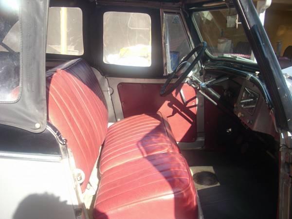 1948-jeepster-ocala-fl3