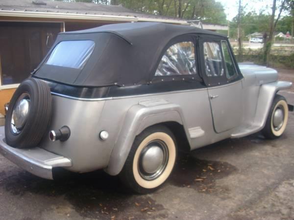 1948-jeepster-ocala-fl4