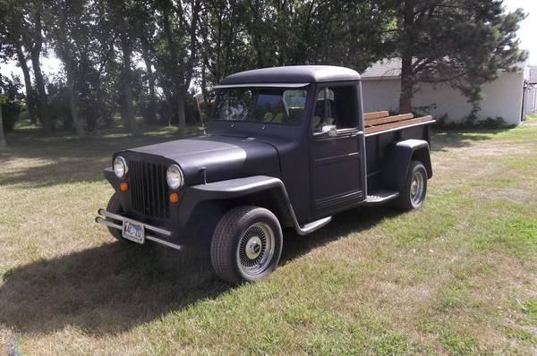 1948-truck-harrisburg-sd1