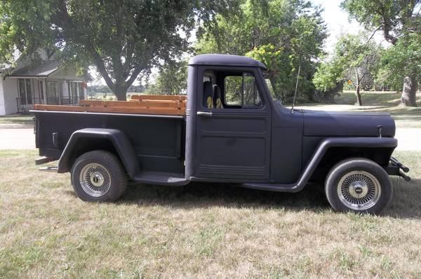 1948-truck-harrisburg-sd3