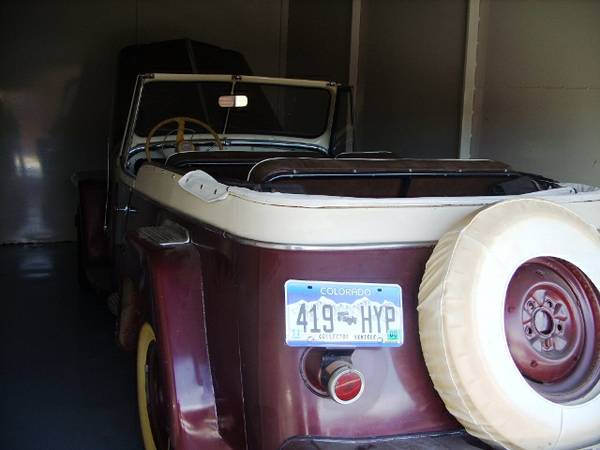 1949-jeepster-greeley-co01