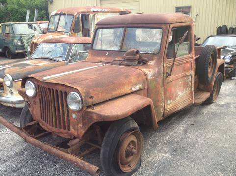 1949-truck-sanantonio-tx1