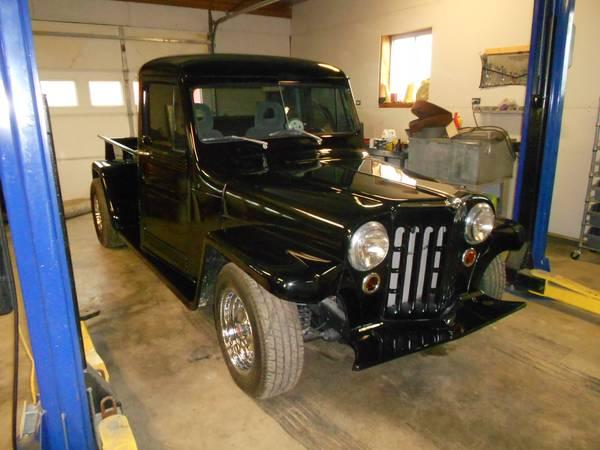 1950-truck-meigs-pa