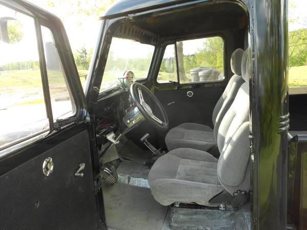 1950-truck-meigs-pa2