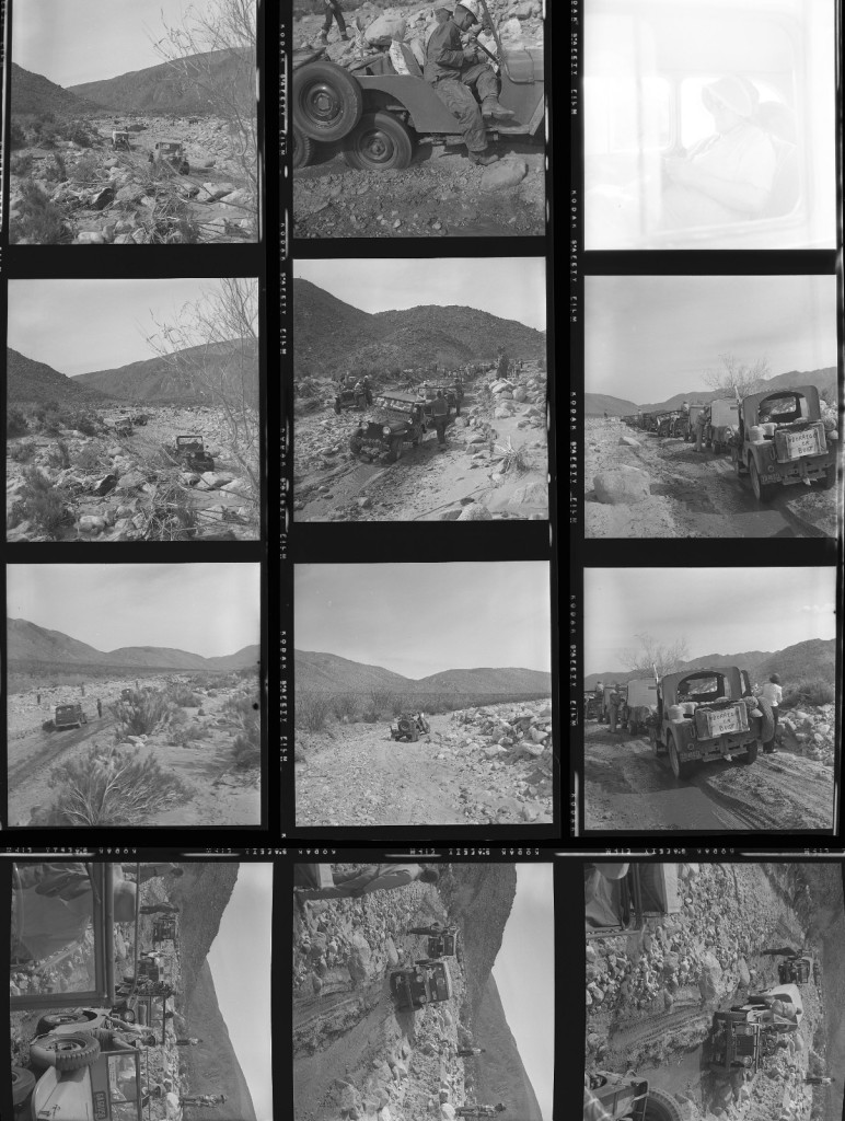 1950s-n331-negatives-borrego-ca1