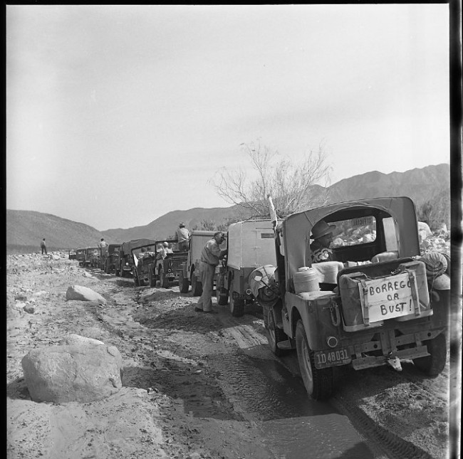 1950s-n331-negatives-borrego-ca5