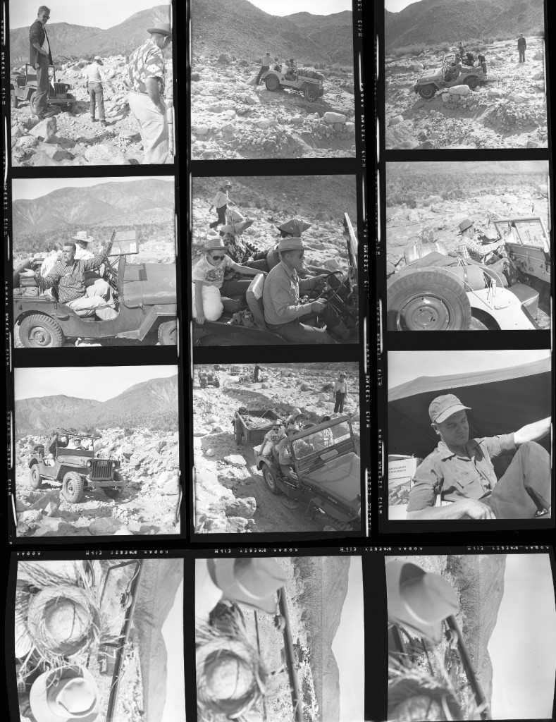 1950s-n333-negatives-borrego-ca1