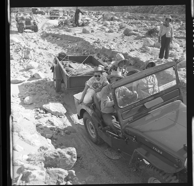 1950s-n333-negatives-borrego-ca4