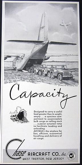 1951-chase-aircraft-ad