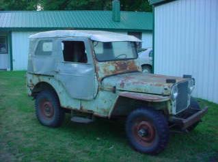 1951-cj3a-twinvalley-mn003