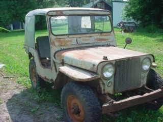 1951-cj3a-twinvalley-mn01