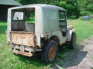 1951-cj3a-twinvalley-mn02