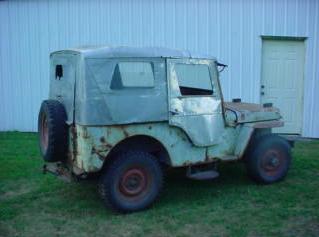 1951-cj3a-twinvalley-mn03