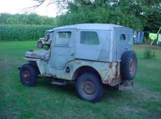 1951-cj3a-twinvalley-mn4