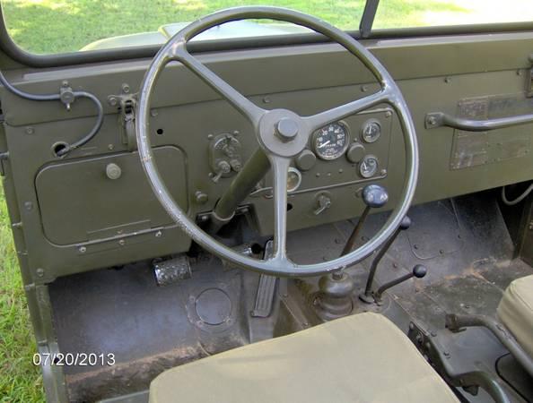 1953-m38a1-grant-al2