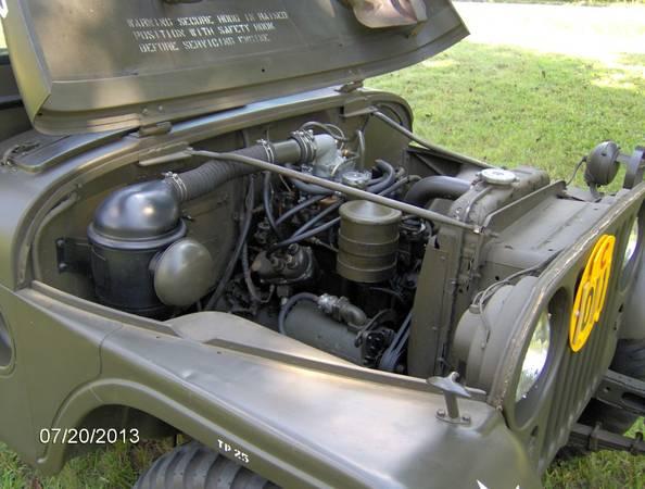 1953-m38a1-grant-al3