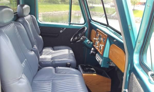 1953 Ford Victoria On Craigslist | Autos Weblog