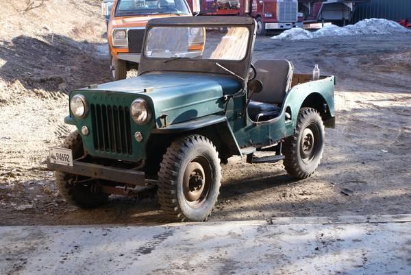 1955-cj3b-bethel-ny1