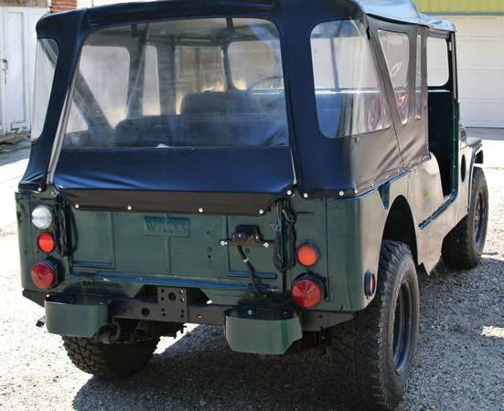 1955-m170-sloanslake-co4