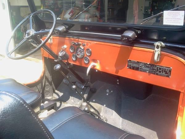 1956-cj3b-newbedford-ma3
