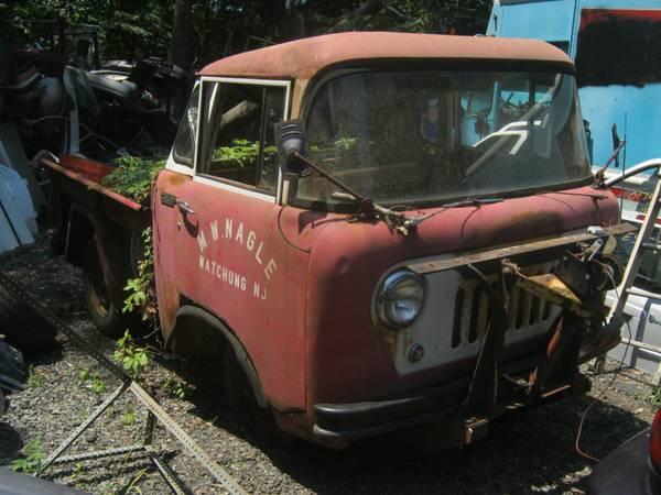 1957-fc150-warren-nj1