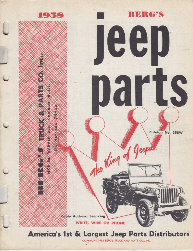 1958-catalog-bergs-jeep-parts