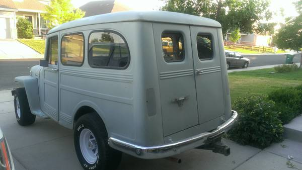 1958-wagon-parkway-conversion-johnstown-co