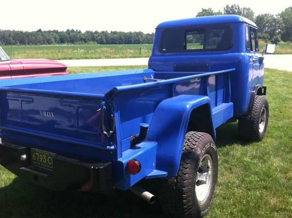 Craigslist Central Michigan Cars And Trucks Vip Seo Lima