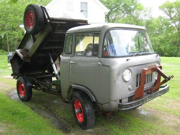 1960-fc170-bethel-mn1