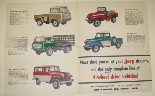 1960-fc170-fc150-wagon-truck-cj5-brochure2