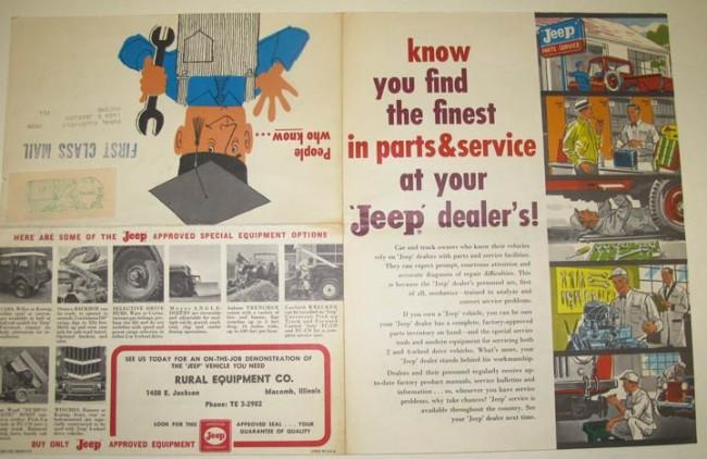 1960-fc170-fc150-wagon-truck-cj5-brochure3