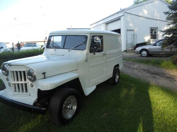 1960-wagon-xenia-oh2